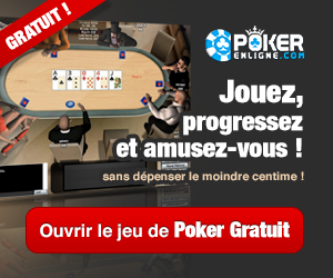 Pokerenligne.com