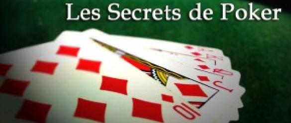 Documentaires ( arte ) Secrets-de-poker-reportage-documentaire-arte-10385-144