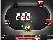 Cash Game : Jouer en Short Handed!!!