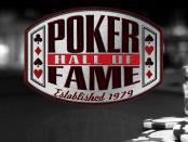 Dan Harrington et Erik Seidel Rejoignent le Poker Hall of Fame